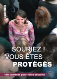 http://bigbrotherawards.eu.org/IMG/jpg/videosurveeil05.jpg